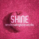 SHINE Rendezvényszervezés - esküvőszervezés • céges rendezvények • családi események