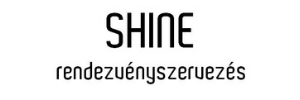 shinerendezveny.hu